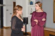 Γυναίκα χωρίς όνομα: Η Σοφία αποκαλύπτει στη Ρία ότι είναι έγκυος