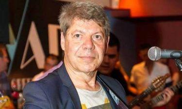 Bαγγέλης Κονιτόπουλος: Ο θησαυρός της νησιώτικης μουσικής σε ένα βιβλίο