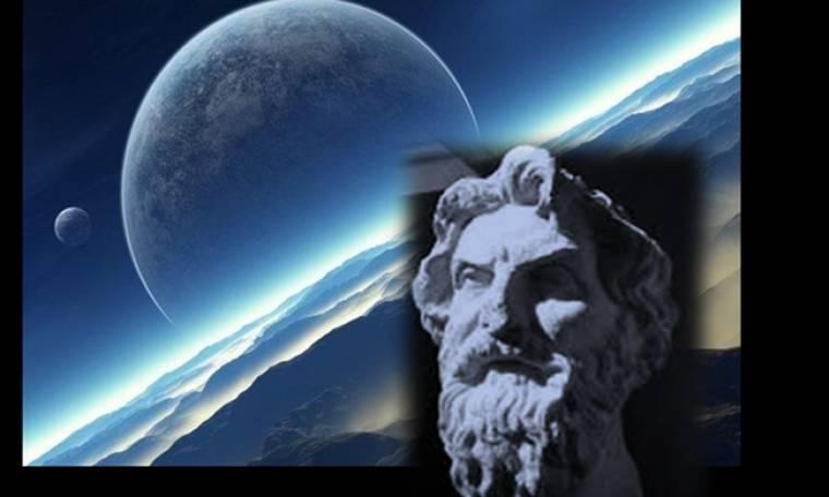 Ξέχνα ό,τι ήξερες! Το ηλιοκεντρικό σύστημα δεν το θεμελίωσε πρώτος ο Κοπέρνικος!