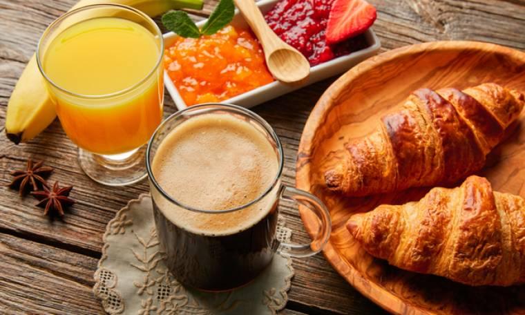 Διαβήτης: Τι περιλαμβάνει το πρωινό που μειώνει τον κίνδυνο κατά 25%