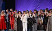 «Γιατί το τραγούδι»: 24 καλλιτέχνιδες ένωσαν τις φωνές τους για καλό σκοπό! Ποιοι έδωσαν το παρών;
