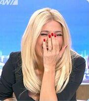 Η Σκορδά δάκρυσε από τις ατάκες: «Είστε γελοίοι! Σταματήστε…»