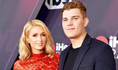 Paris Hilton-Chris Zylka: Χώρισαν 10 μήνες μετά τον αρραβώνα τους-Το μήνυμα όλο νόημα στο Instagram