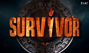 Survivor 3: Το πρώτο τρέιλερ είναι γεγονός!