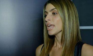 GNTM: Οι πρώτες δηλώσεις της Ιωάννας Σαρρή εκτός σπιτιού – «Στόλισε» την Εύη Ιωαννίδου