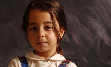 Το παιδί – θαύμα της Τουρκίας επιστρέφει…