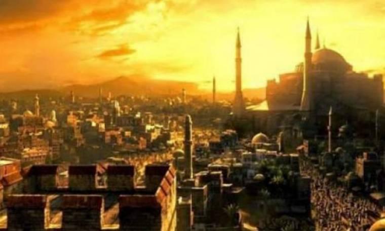 Η προφητεία που οι Τούρκοι τρέμουν καθημερινά