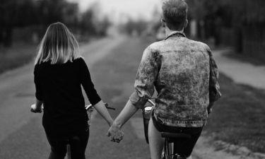 Μήπως νιώθεις ερωτευμένη με άλλο αγόρι κάθε μέρα και πώς θα ξεπεράσεις την ερωτική απογοήτευση;