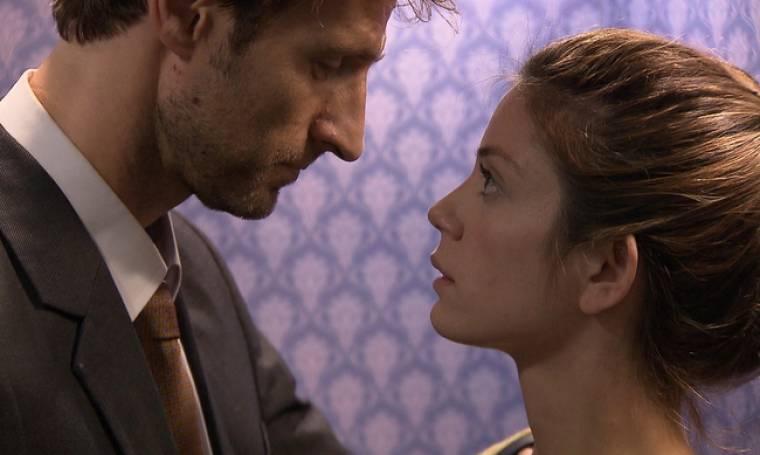 Ο πρίγκιπας της φωτιάς: Ο Λαέρτης προειδοποιεί την Άννα με μήνυμα, ότι οι Τσακίρηδες…