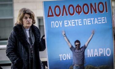 Νέα εξέλιξη στη δίκη Παπαγεωργίου: Τρίτη βίαιη προσαγωγή του «εξαφανισμένου» μάρτυρα