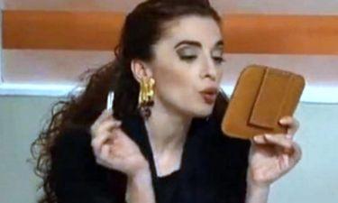 Θυμάστε την τηλεοπτική «Σόφη» από το Dolce Vita; Δείτε πώς είναι σήμερα!