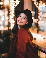 Σάκης Τανιμανίδης - Χριστίνα Μπόμπα: Ανταγωνίζονται στο Instagram! Ποιος πόζαρε καλύτερα στο φακό;