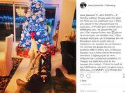Τζένη Τζιβεριώτη: Η υπέροχη φωτογραφία με την κόρη της και το συγκινητικό μήνυμα
