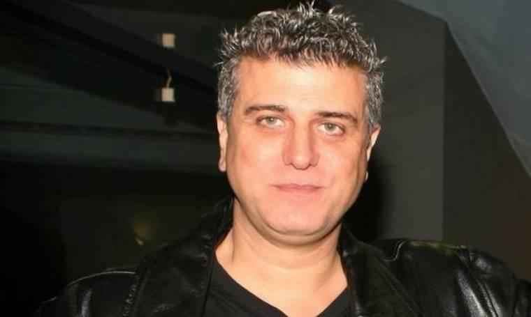 Βλαδίμηρος Κυριακίδης: «Ακούω τις γνώμες των γύρω μου»