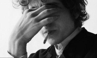 Μπομπ Ντίλαν: Φωτογραφικό λεύκωμα του τροβαδούρου των Νόμπελ