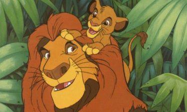 Back to the future: Ο «Lion King» επιστρέφει στη μεγάλη οθόνη και εσύ πρέπει να δεις το trailer
