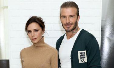 Τέλος στον γάμο των Beckham; Ο χωρισμός τους έγινε εξώφυλλο!