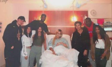 Δείτε στιγμές της Khloe Kardashian και του Tristan Thompson πριν την απιστία του
