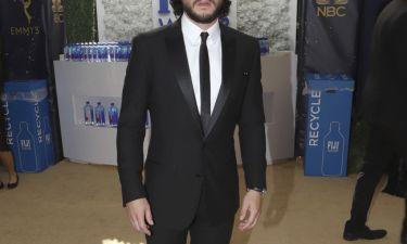 Σκάνδαλο στο Hollywood: O πρωταγωνιστής του Game of Thrones απάτησε τη σύζυγό του