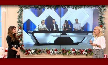GNTM: Γυρίστηκε ο μεγάλος τελικός του ριάλιτι - Αυτή είναι η τετράδα και η μεγάλη νικήτρια