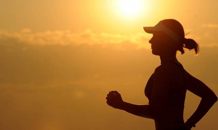 Γυμναστική και αθλητισμός: το Cyber Monday σε κάνει ακόμα πιο fit!