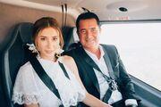 Διαζύγιο - βόμβα για τον Ατζούν Ιλιτζαλί! Χώρισε έναν χρόνο μετά τον παραμυθένιο γάμο του