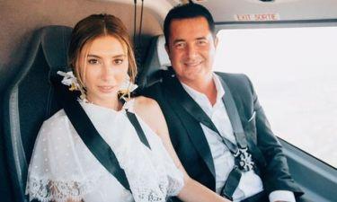 Διαζύγιο - βόμβα για τον Ατζούν Ιλίτζαλι! Χώρισε έναν χρόνο μετά τον παραμυθένιο γάμο του