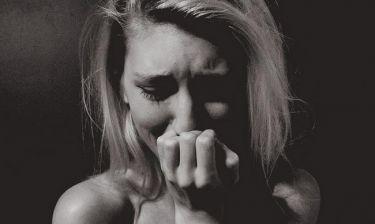 Απόρριψη στον έρωτα: Το viral βίντεο που κάθε γυναίκα πρέπει να δει