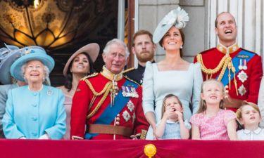 Πρίγκιπας Χάρι: Ο πιο δημοφιλής γαλαζοαίματος στη Βρετανία