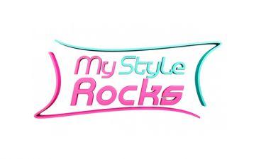 My style rocks: Η αλλαγή και η απόφαση της παραγωγής