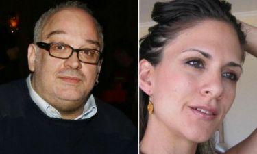 Νέο δικαστικό επεισόδιο μεταξύ του Γιώργου Μουκίδη και της πρώην συζύγου του!