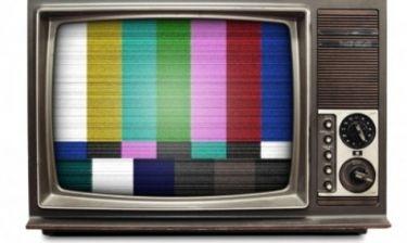 Aπεργία στα ΜΜΕ - Χωρίς live εκπομπές σήμερα η τηλεόραση