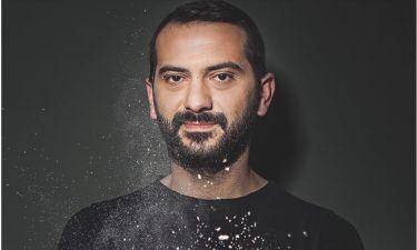 Λεωνίδας Κουτσόπουλος: Το ξέσπασμά του για τη φυλάκιση της καθαρίστριας με το πλαστό πτυχίο
