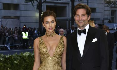 Πέταξε το μονόπετρο η Irina Shayk; Χωρισμός - εξπρές από τον Bradley Cooper!