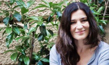 Μαρία Ναυπλιώτου: «Αναστατώθηκα πολύ όταν το διάβασα»