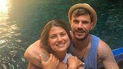 Πετρετζίκης – Παπαλεωνιδοπούλου: Χωρισμός εξπρές για το πρώην ζευγάρι