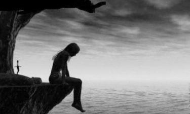 Απελπισία: Το πιο ύπουλο εμπόδιο του διαβόλου