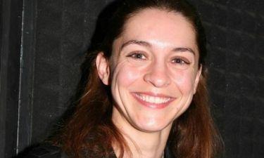 Γιουλίκα Σκαφιδά: «Έχω γαϊδουρινή υπομονή»