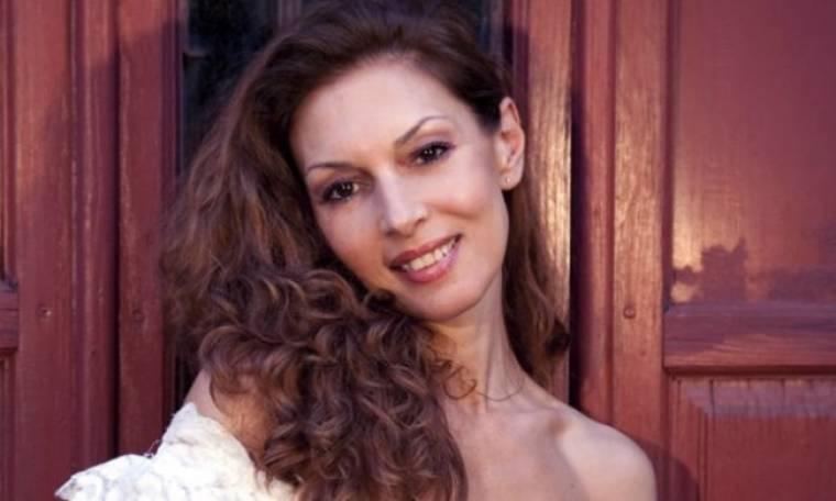 Παπαδήμα: «Τη δήλωση για τον Σεργιανόπουλο μου τη ζήτησε δημοσιογράφος που ήθελε να κάνει καριέρα»