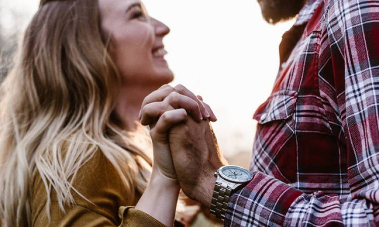 Σημάδια που υποδηλώνουν ότι μάλλον δεν είσαι έτοιμη ακόμη να μπεις σε μία σχέση