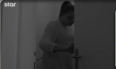 GNTM: Η έντονη αδιαθεσία της Ξανθούλας που θα την οδηγήσει στο νοσοκομείο και το σοκ των κοριτσιών