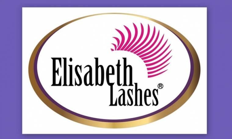 Lash Lift, το νέο beauty trend, που έχει γίνει εμμονή!