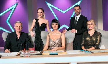My Style Rocks Gala: Μιούζικαλ και Νάντια Μπουλέ σε ρόλο κριτή