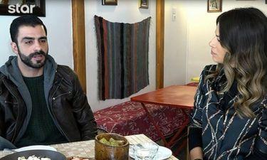 Μαρίνος Κόνοσολος: «Όταν ήμουν στο Μπρούσκο γράφτηκε ότι σκοτώθηκα σε τροχαίο»!