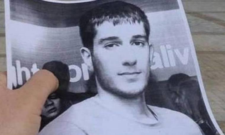 Ραγδαίες εξελίξεις στην υπόθεση θανάτου του Βαγγέλη Γιακουμάκη