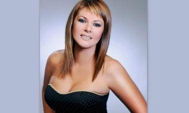 Ελένη Καρουσάκη: Οι δύσκολες στιγμές στο Μάτι- Ο τραυματισμός και το σοκ της τραγουδίστριας