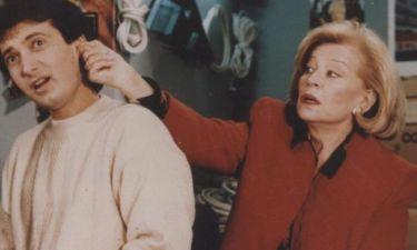 Γιουλάκη για την απουσία της από το reunion του Ρετιρέ: Είπα stop. Εγώ έχω κρεμάσει τα παπούτσια μου