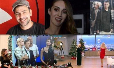 Τι κάνει σήμερα ο Μπουσουλόπουλος, η άφωνη Σκορδά και η αποκάλυψη για τη νικήτρια του GNTM