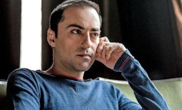 Θανάσης Αλευράς: «Και τι έγινε που σαρανταρίζω; Κανένα άγχος δεν έχω»