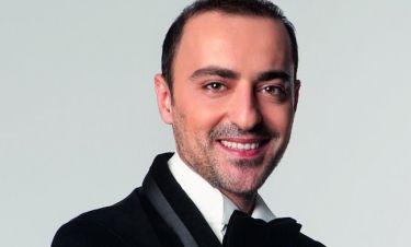 Θανάσης Αλευράς: «Με ταράζουν οι αποχωρισμοί»